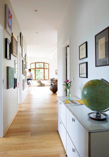 wohnzimmer ideen : wohnzimmer ideen altbau ~ inspirierende bilder, Wohnzimmer dekoo