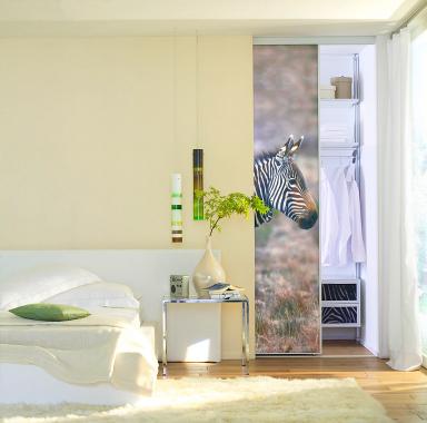 Schlafzimmer Wand Petrol: Petrol Blue Wohnideen und ...