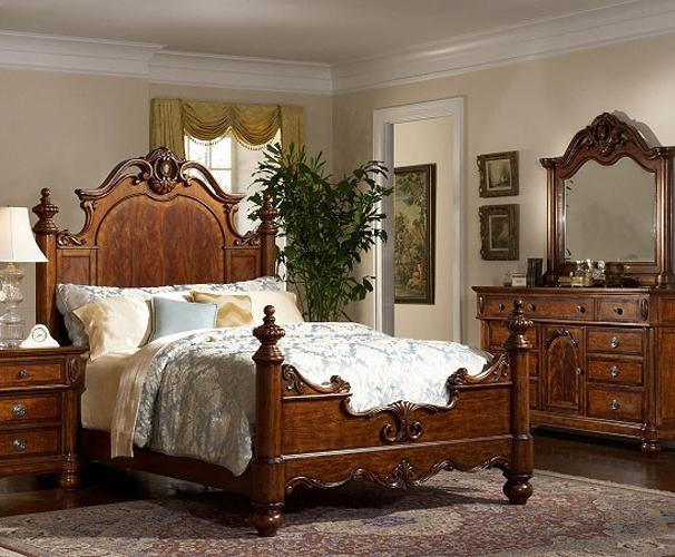 мебель викторианского стиля фото 84317